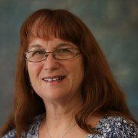 Barbara Knight, HHP