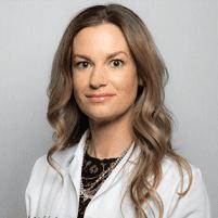 Renee Drobinski, RPA-C