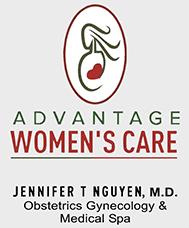 Jennifer Nguyen, MD: Obstetrics & Gynecology Spring, TX
