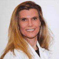 Claudine Brandt, RN, CLS