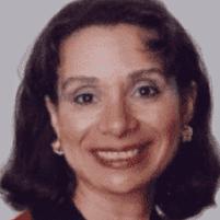 Cassandra Henderson, MD, CDE
