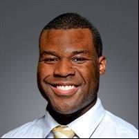 Caleb  Jordan, MD