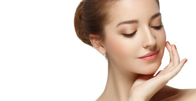 Botox and Dysport - San Diego, CA: All About Me Medical Day Spa