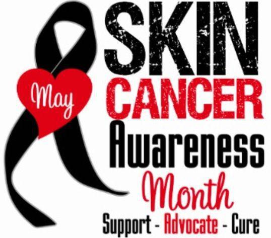 Skin Cancer Awareness Month 2019 All Island Dermatology Dermatology And Cosmetic Center