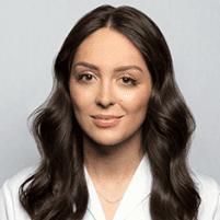 Kelsey Tidland, FNP-BC