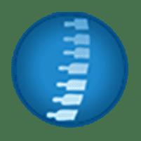 Camelback Spine Care -  - Spine Surgeon