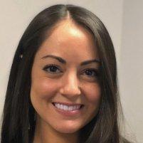 Danielle Augugliaro, PA-C