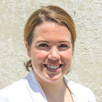 Katherine Daugherty, CRNP