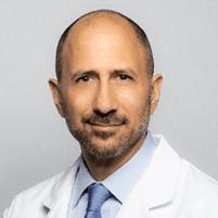 Jonathan Beschloss, MD, FAAD