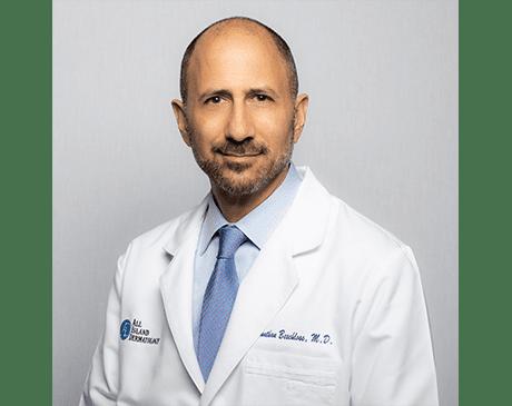 Jonathan Beschloss, MD, FAAD: Dermatologist Garden City, NY & Glen
