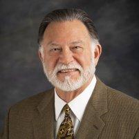 Testimonials & Reviews - Katy, TX: Dr  Ronald Bruscia, DPM