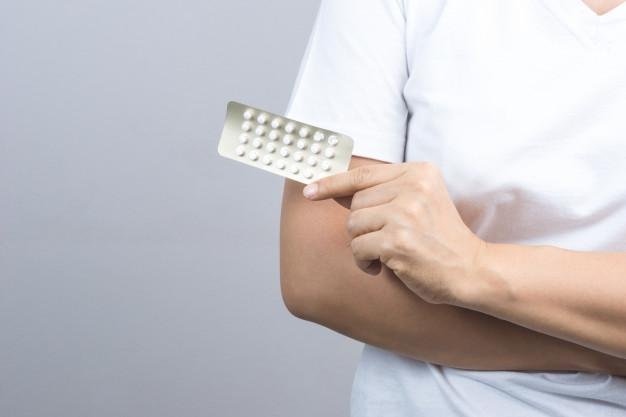 Choosing the right birth control, side effects for each contraceptive method, understanding birth control
