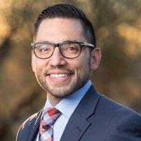 Eric Cornidez, MD