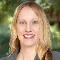 Melissa Seelbach, MD, PhD