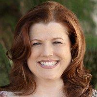 Lindsay Carter, FNP-C