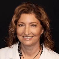 Valerie M. Preston, DDS, PA -  - Dentist