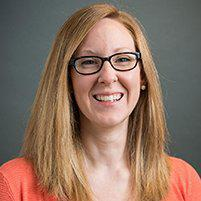 Kate Longenbach, AuD, CCC-A