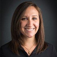 Jessica Schwartz, MS, CCC-SLP