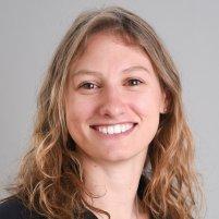 Emily Moatz, PT, DPT