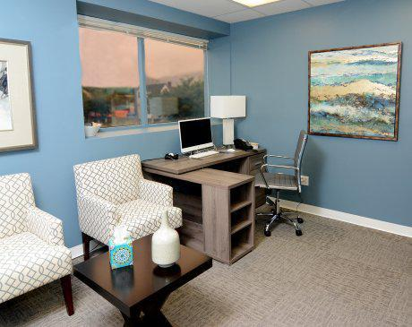 West Hempstead, NY: Psychiatrists: Mindful Urgent Care