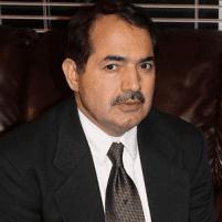 Latif Ziyar, MD -  - Psychiatrist