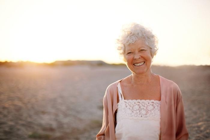 Wrinkle Reduction Dr. Winnie King Pelleve