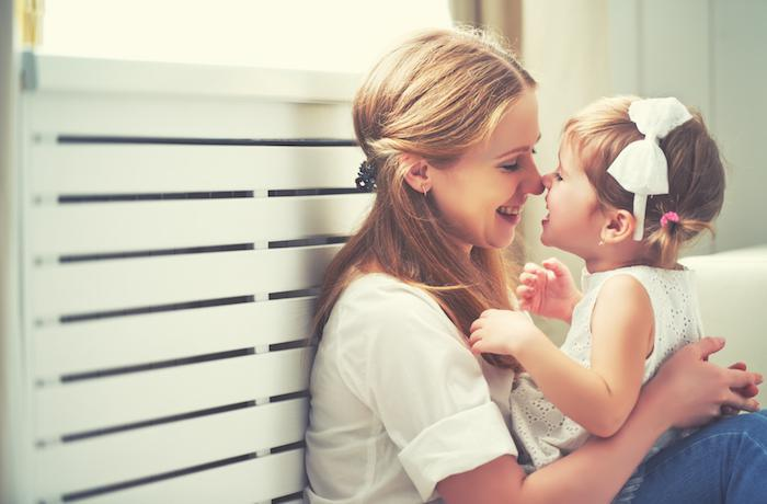 Stress Incontinence Post-Birth