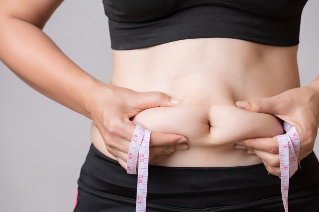 5 Reasons to Consider Liposuction,