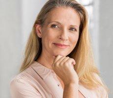 Services - Barbara Lewis-Heywood, DMD: General Dentistry Rio Rancho, NM