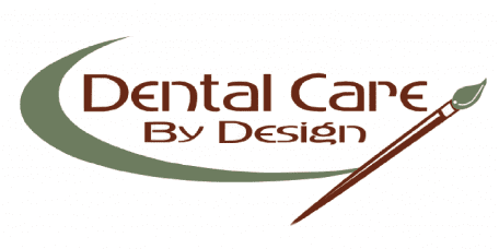Larry R. Adams, DMD -  - Cosmetic and Emergency Dentist