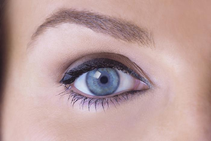 Eye, Cornea, Cross linking, Corneal transplant, Keratoconus