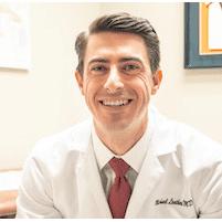 Michael P. Leathers, MD -  - Orthopedic Surgeon