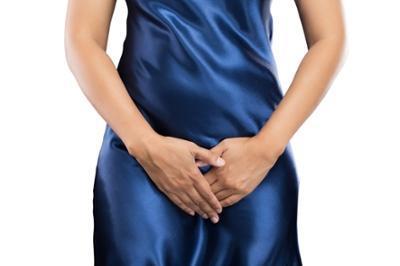 Aesthetic Gynecology