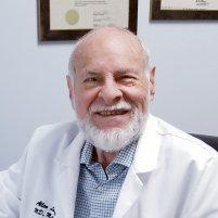 Allen Lawrence, MD, MA, PhD -  - Integrative Medicine Physician