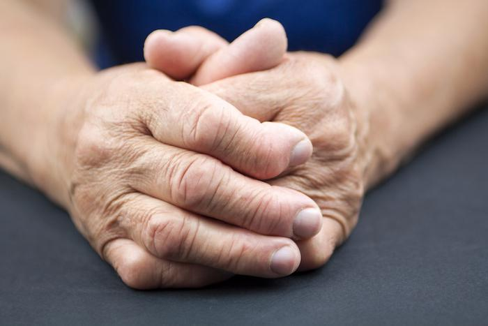Prevent Hand Surgery