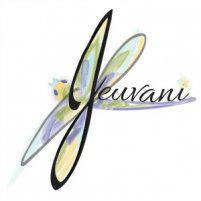 Jeuvani Spa and Sculpting  -  - Medical Spa