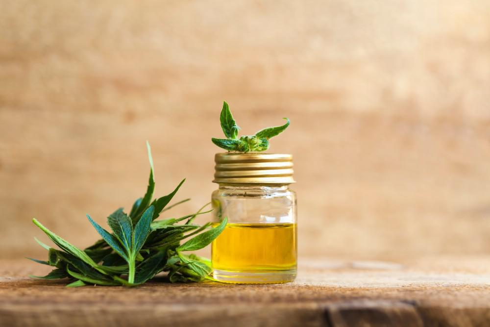 CBD Oil and Inflammation: Why Some Patients are Saying