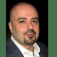 Ali Ahmad, MD -  - Family Medicine