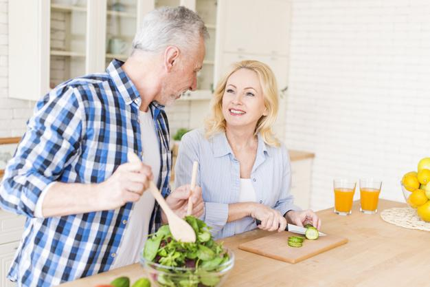 Reverse the Progression of Osteoporosis, bone health, What exactly is osteoporosis?