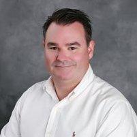 Davin Haraway, D.O. -  - Vein Specialist