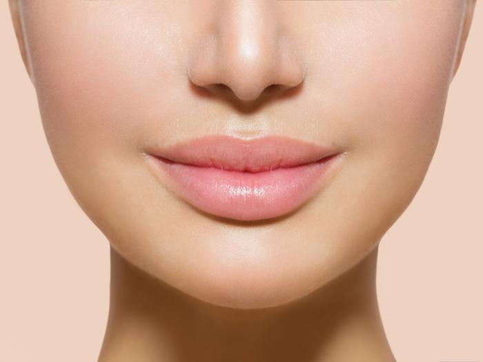 Plump Lips  Revanesse® Versa