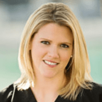 Katherine Freeland, DPM, MS