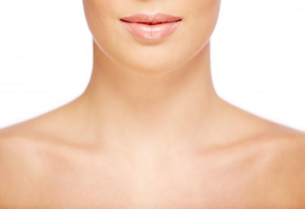 Scars, Spots, and Stretch Mark, laser treatment,