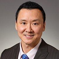 Philip Qi, DDS