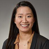Julie Chu, DDS
