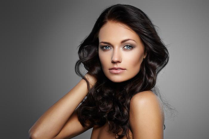 Labiaplasty Oklahoma City Cosmetic Surgery Center
