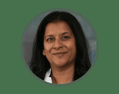 Tasneem Patel, DO: Integrative Physician La Mesa, CA