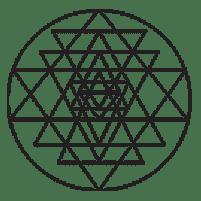 GenerateShen Wellness -  - Acupuncture
