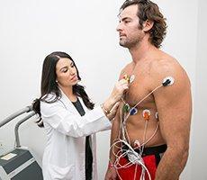 Pure Executive Health Amp Wellness Concierge Medicine Coral