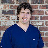 Justin B Jones, DDS -  - Cosmetic Dentist